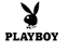 moosach playboy logo pers